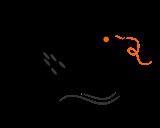 Pintura de agulha