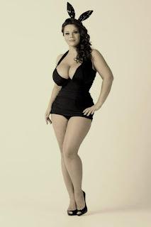 twerking girl - rs-1024full-mia-zarring-707839.jpg