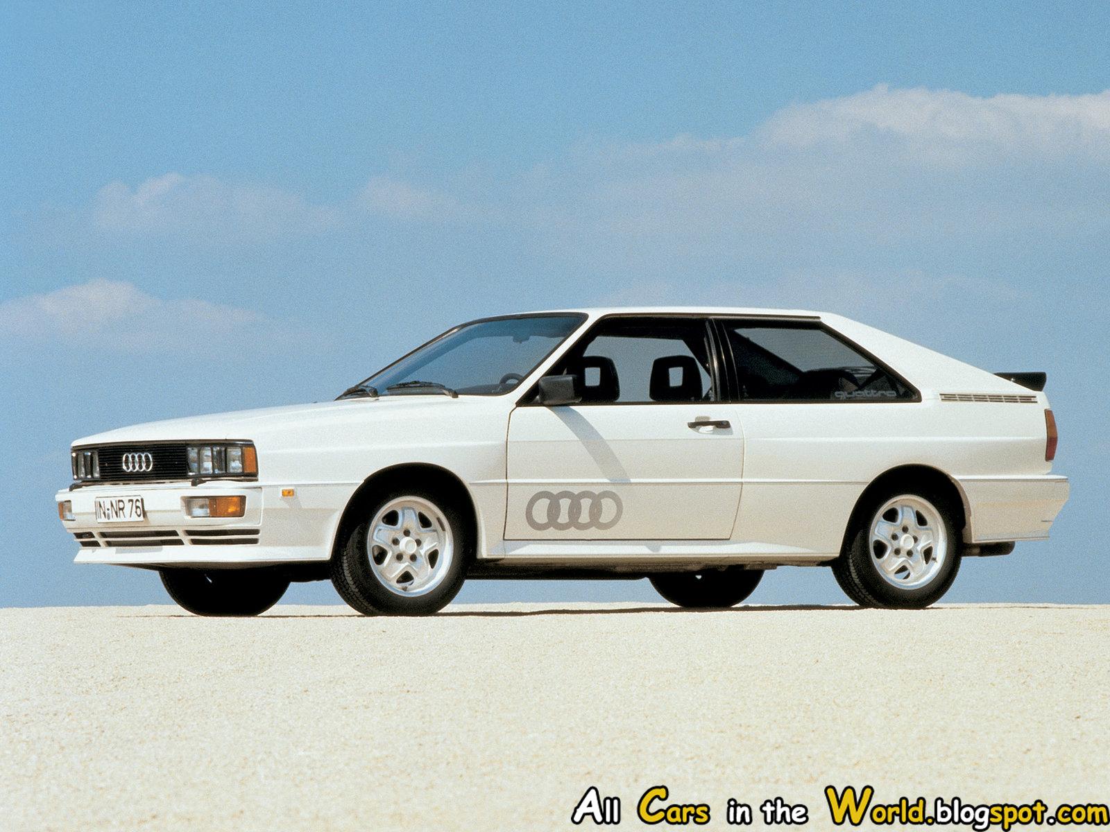 http://1.bp.blogspot.com/-fIjUbZA_whQ/UEzU2R5v1HI/AAAAAAAADIc/6NQj6rDwr9s/s1600/Audi-quattro_1980_1600x1200_wallpaper_02.jpg