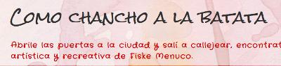 http://chanchoybatata.blogspot.com.ar/