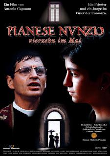 Священное молчание / Pianese Nunzio, 14 anni a maggio / Sacred Silence.
