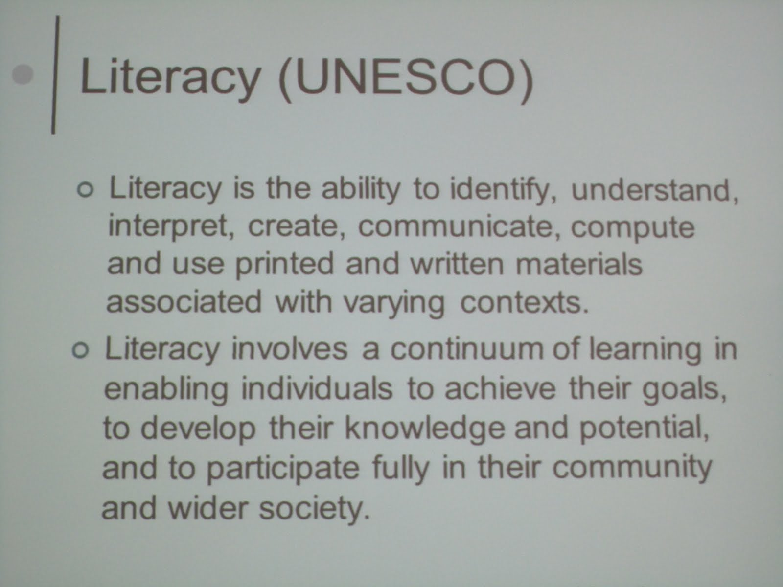 european s reading literacy Literacy in nine european countries  rönnbäck and kia johansson on the assessment of children's progress in reading 3 background to the project.