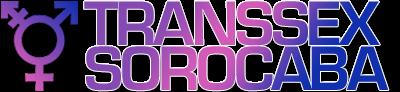 TransSex Sorocaba