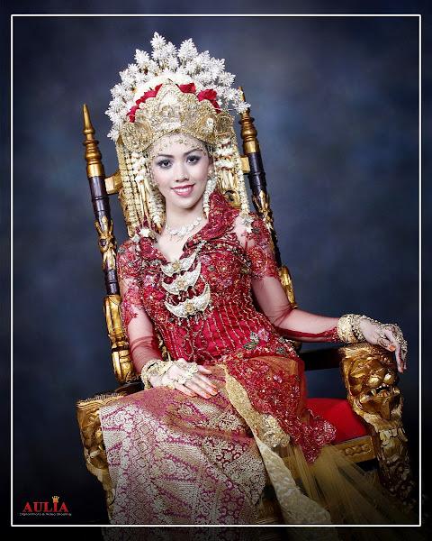 Foto Pengantin Bridal Jogja
