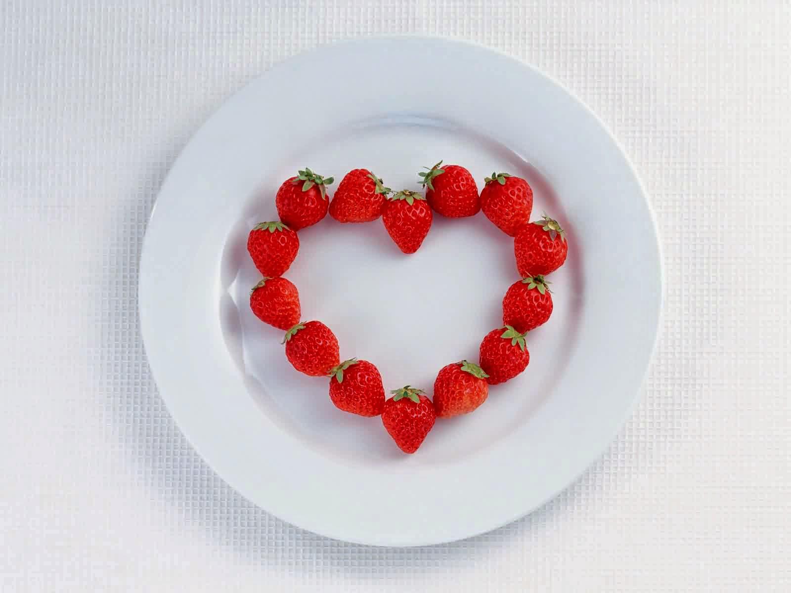 xem ảnh valentine full hd