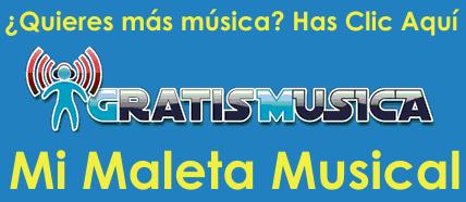 MI MALETA MUSICAL, CLIC AQUÍ