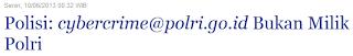 cybercrime@polri.go.id