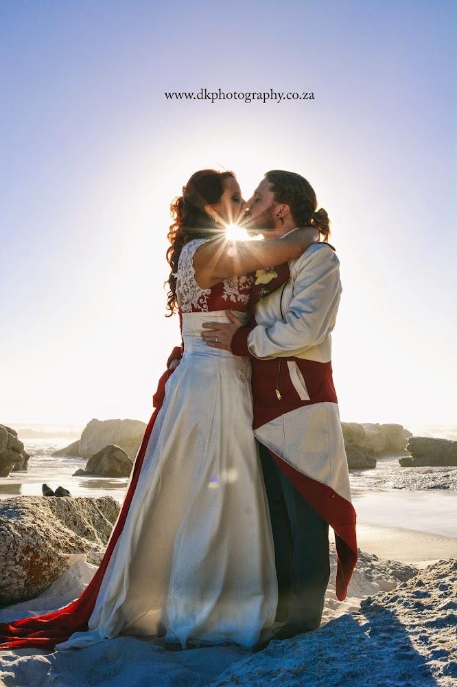 DK Photography J22 Preview ~ Jzadir & Beren's Wedding in Monkey Valley Resort, Noordhoek  Cape Town Wedding photographer