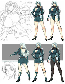 hot mature - rs-riginal_character_sheet_1_by_haganef-da1tc2m-770662.jpg