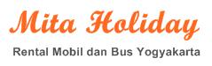 Rental Mobil Jogja - Yogyakarta Tour Packages