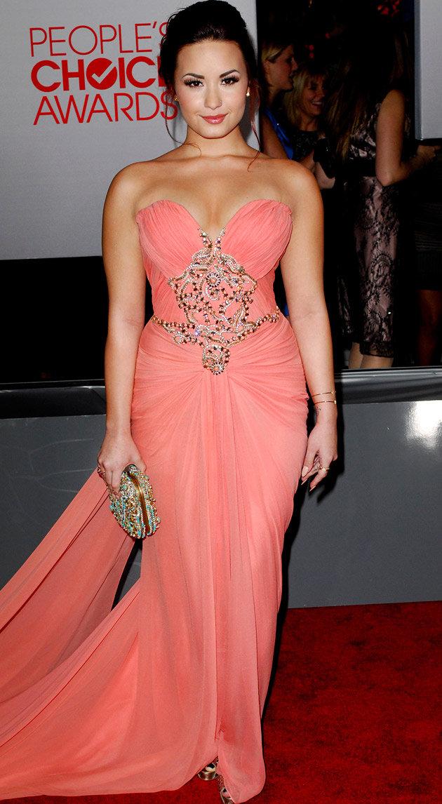 Celebrities Body Pics Hot Demi Lovato Body Pics