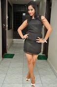 Swathi Dixit new glamorous photos-thumbnail-20