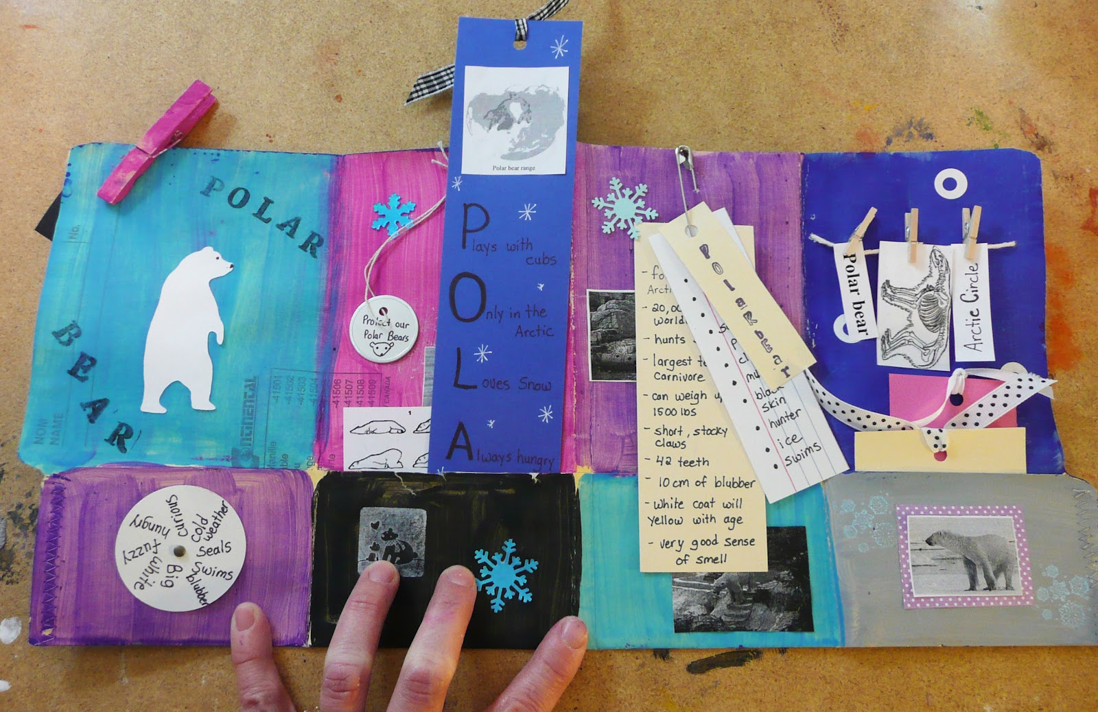 creative book reports pinterest Explore lisa murawski dehner's board creative book reports on pinterest | see more ideas about teaching reading, writing and reading.