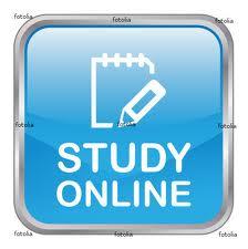 Belajar Secara Online