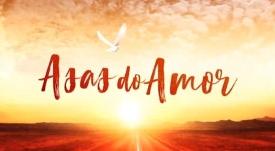 ASAS DO AMOR