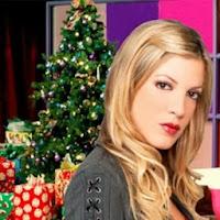 Carol Karácsonya