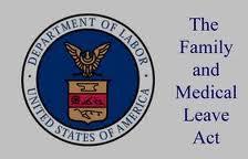 Happy Anniversary, FMLA!