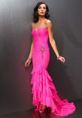 Prom Dress Rentals on Accessory Clothing Dress Prom Shoes   Dress Accessories