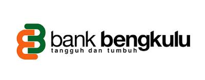 Lowongan Kerja PT. Bank Bengkulu Agustus 2015