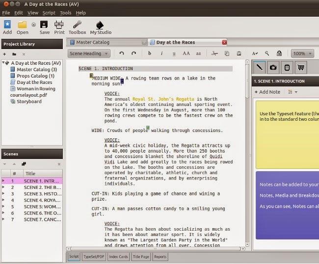 final draft 9 full version free download windows