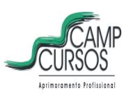 CampCursos