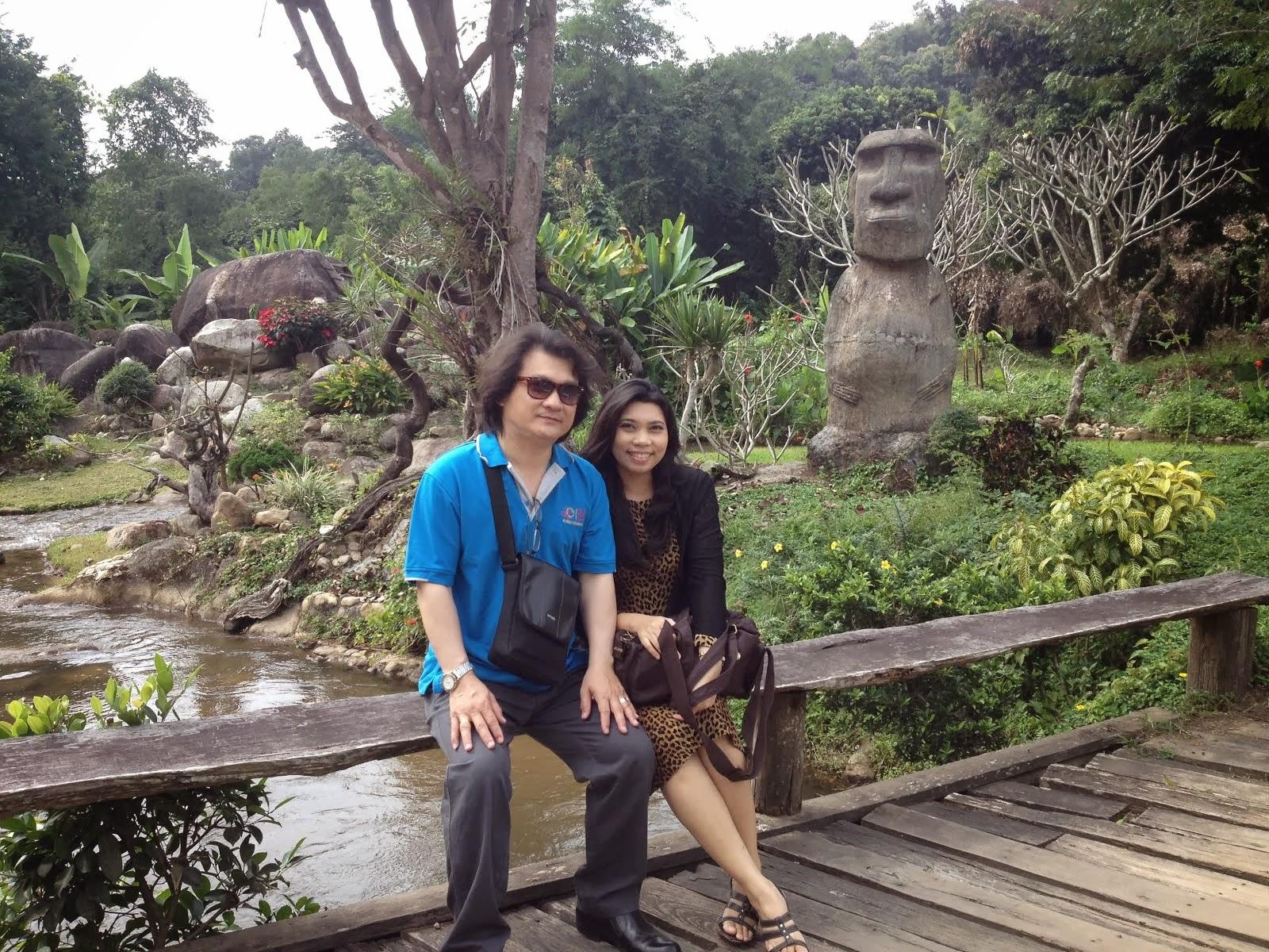 Chiangmai, Thailand