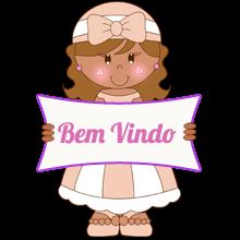 ♥ Bem Vindo ♥