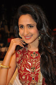 Pragya Jaiswal at Kanchem audio launch-thumbnail-5