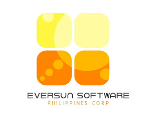 Careers at Eversun Davao!