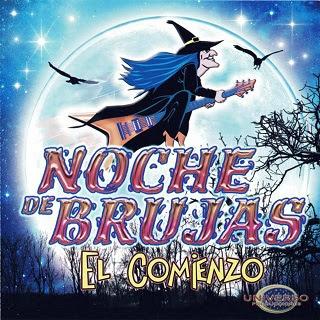 EL COMIENZO 2004