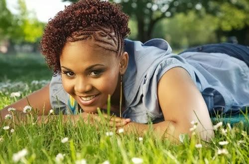 Braids Hairstyles for Black Women