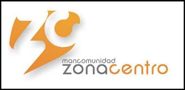 Visita la página web de la Mancomunidad
