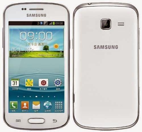 Uti cell hard reset no samsung galaxy trend lite gt s7392 - Mobile samsung galaxy trend lite ...