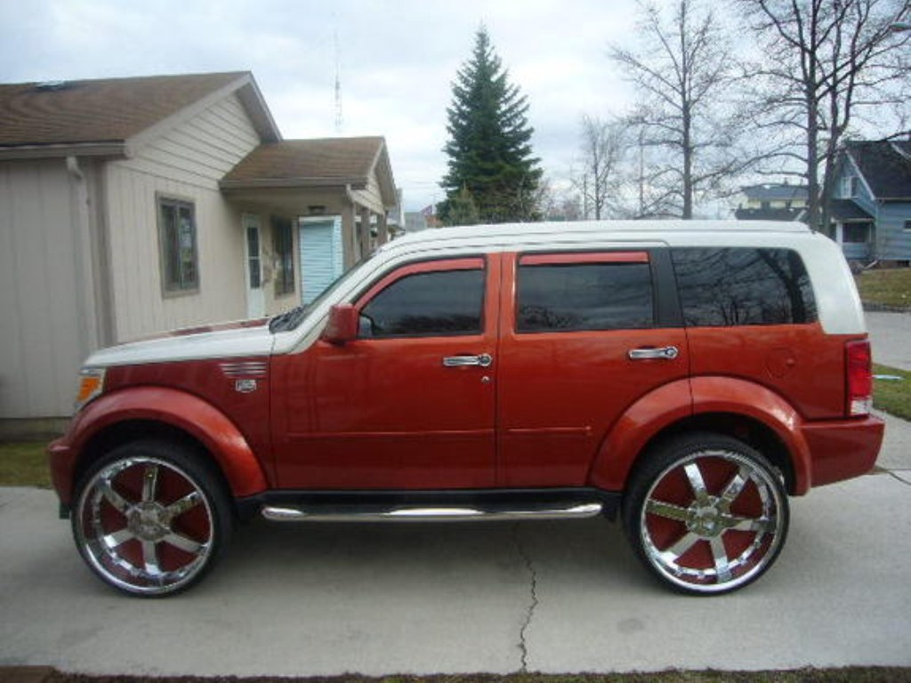 dodge nitro 2013 wheel of tons of 2013 dodge nitro for kk jeep dodge. Cars Review. Best American Auto & Cars Review