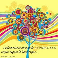 Se creativ@...NO COPIES !! ;)