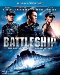 Battleship (2012) World4free – Watch Online Full Movie Free Download ...