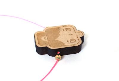 http://www.lesfollesmarquises.com/product/pendentif-mini-audrey
