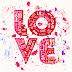 Kata Bijak Cinta Yang Menggetarkan Jiwa