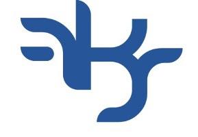 FKKSS - logo