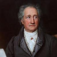 یوهان ولفگانگ فون گوته (Johann Wolfgang von Goethe)