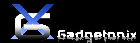 Gadgetonix