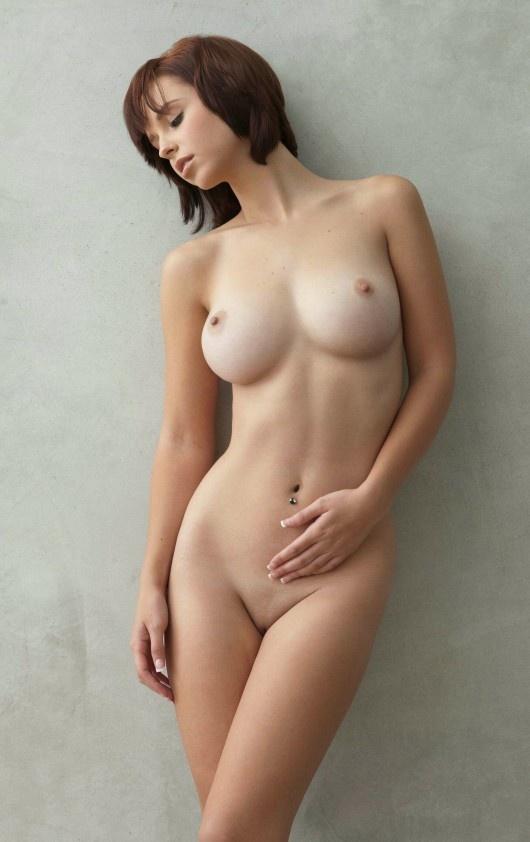 Фото бесплатно милых очень красивых голых девушек