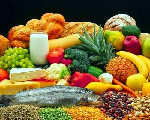 Cara menjaga kesihatan, sebab mengapa kesihatan itu penting, tips penjagaan kesihatan, menjaga kesihatan membantu tubuh badan menjadi sihat, kelebihan menjaga kesihatan, cara menjaga kesihatan, makan secara sihat, pemakanan sihat, makanan betul untuk sihat
