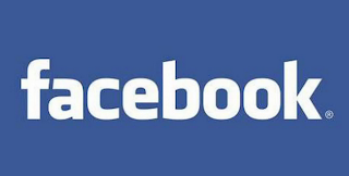 Facebook Akan Mengurangi Iklan Dari Fanpage Pada Tahun 2015
