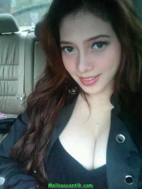 Tante+Cantik+Seksi+(2) Tante Cantik Seksi Pose Narsis Dikamar
