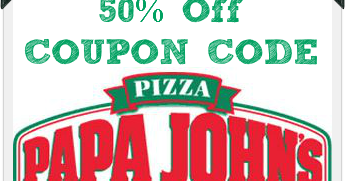Shopping Tips for Papa John's: 1. Join the Papa Rewards program to earn points for every order you place. You can typically find an offer for a free pizza once you collect enough points. 2. The restaurant has been known to offer senior discounts in the past, but each location is different. Check in with your local store to see how much you can save. 3.