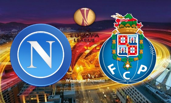 pronostico-napoli-porto-europa-league