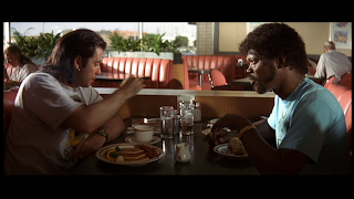 pulpfiction00005.png