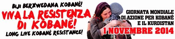 http://www.retekurdistan.it/2014/10/appello-urgente-manifestazione-globale-contro-isis-per-kobane-per-lumanita-1-novembre-ore-14/#.VEV1VdRd4pQ