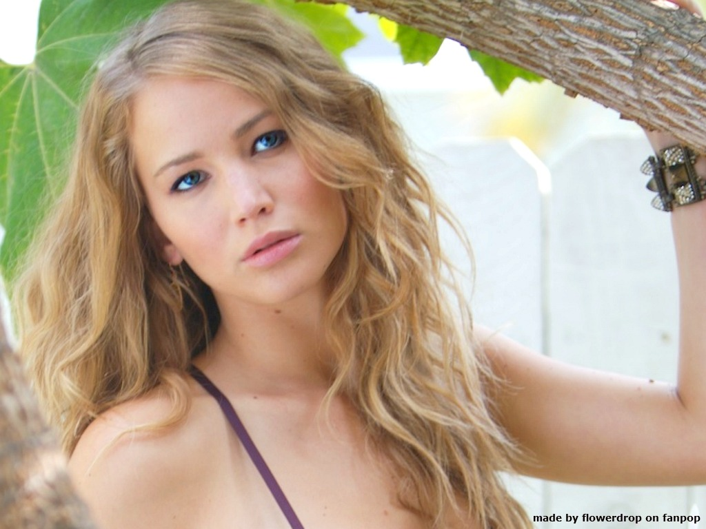 jennifer lawrence in hunger games wallpapers - Hunger Games 2 Catching Fire Wallpapers SETUIX